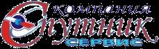 Спутник-сервис